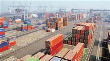 Khabar Odisha:Business-Exports-in-March-grew-by-11-pc-to-USD-32-5-billion-trade-deficit-narrows-to-USD-10-89-billion