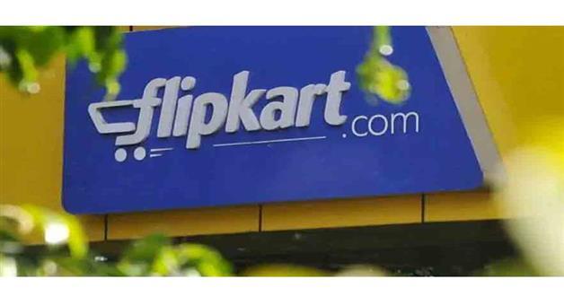 Khabar Odisha:Business-Flipkart-Big-Diwali-sale-starts-on-October-29-80-discount-on-smartphones-laptops