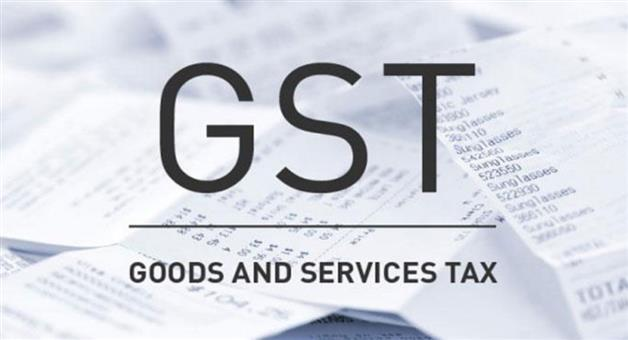 Khabar Odisha:Business-GST-meeting-on-June-20-e-invoicing-can-be-set-to-limit-of-50-crore