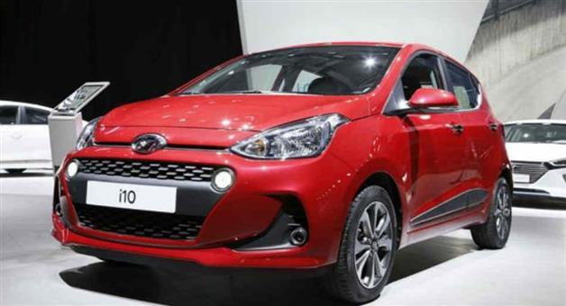 Khabar Odisha:Business-Hyundai-motor-India-to-hike-car-prices-from-August-1