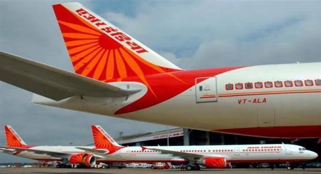 Khabar Odisha:Business-India-Air-India-asks-2400-crore-rs-guarantee-from-government