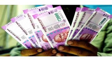 Khabar Odisha:Business-India-Mutual-fund-investment-formula-and-trick-for-becoming-crorepati