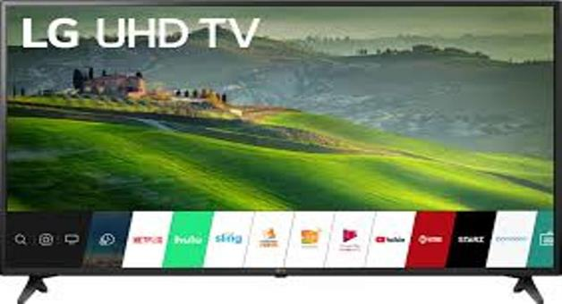 Khabar Odisha:Business-LG-is-offering-Cashback-upto-15000-rupees-on-smart-TV-and-5000-on-smartphone-offering-gift-vouchers-too