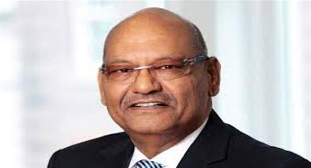 Khabar Odisha:Business-Let-the-freedom-of-the-Public-Sector-Units-become-responsible-Anil-Agarwal