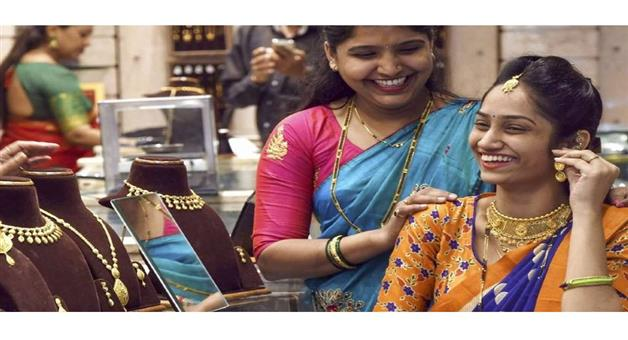 Khabar Odisha:Business-Mandatory-hallmarking-will-be-implemented-in-phased-manner-starting-in-256-districts