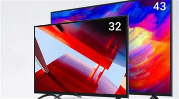 Khabar Odisha:Business-Micromax-launches-android-smart-tvs-starting-at-rs-13999