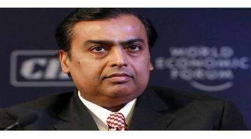 Khabar Odisha:Business-Mukesh-Ambani-RIL-chairman-out-from-world-top-10-richest-billionaires-list-Bloomberg-billionaires-index