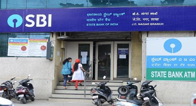 Khabar Odisha:Business-National-Odisha-State-bank-of-india-saving-account-interest-rate
