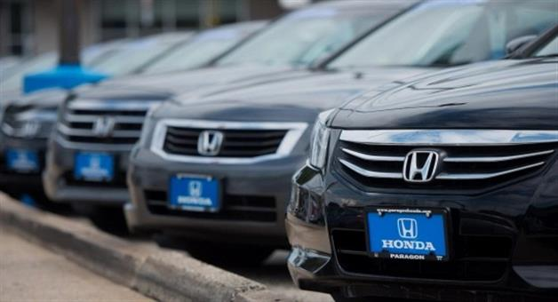 Khabar Odisha:State-Odisha-honda-cars-plans-to-increase-vehicle-prices-by-up-1-percent-from-july