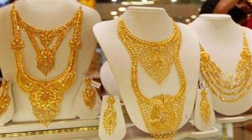 Khabar Odisha:Business-National-gold-price-rate-live-latest-gold-rate-gold-silver-price-90-rupees-38470-per-ten-grams