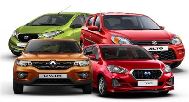 Khabar Odisha:Business-National-most-affordable-hatchback-cars-in-india