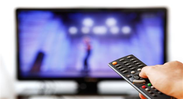 Khabar Odisha:Business-Odisha-DTH-subscribers-will-get-unlimited-free-to-air-channels-in-the-base-pack