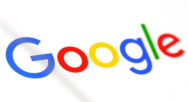 Khabar Odisha:Business-Odisha-google-fined-1-7-billion-doller-by-europe-s-regulatory-for-unfair-advertising-rules