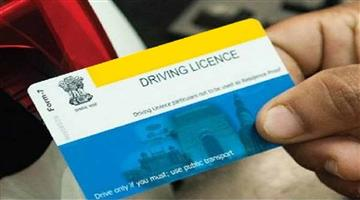 Khabar Odisha:Business-Odisha-how-to-apply-learning-driving-licence-in-india-delhi-uttar-pardesh-process-of-online-apply