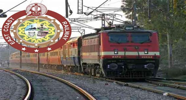 Khabar Odisha:Business-Odisha-interim-budget-2019-7010-crore-rupee-allocated-for-eastcoast-railway