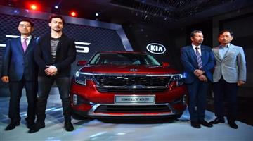 Khabar Odisha:Business-Odisha-kia-seltos-compact-suv-launched-in-india-prices-start-at-rs-9-69-lakh