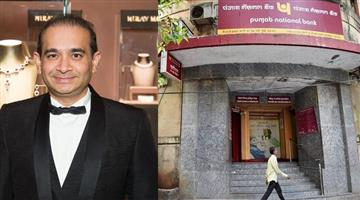 Khabar Odisha:Business-PNB-collects-Rs-278-crore-as-penalty-from-27-lakhs-poor-account-holders