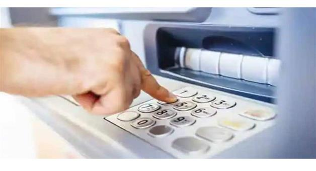 Khabar Odisha:Business-RBI-hikes-ATM-cash-withdrawal-fee-to-Rs-21-other-charges-also-increased