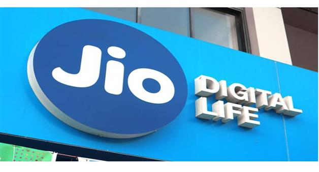 Khabar Odisha:Business-Reliance-Jio-found-its-7th-investors-ADIA-to-invest-Rs-5683-crore-in-company