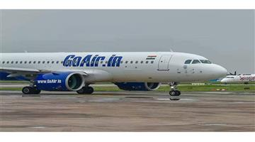 Khabar Odisha:Business-Republic-day-scheme-Goair-offers-10-lakh-seats-for-domestic-travel-at-affordable-rates