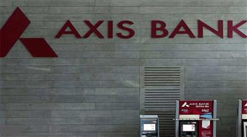 Khabar Odisha:Business-Reserve-Bank-of-India-imposes-fine-of-Rs-25-lakh-on-Axis-bank