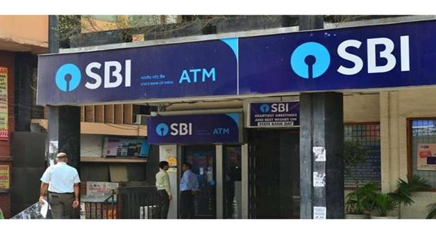 Khabar Odisha:Business-SBI-alerts-customers-today-will-not-be-able-to-do-work-for-40-minutes-internet-banking-facility