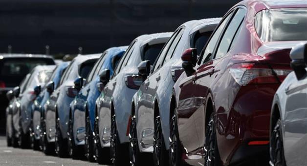 Khabar Odisha:Business-automobiles-Maruti-Suzuki-Hyundai-Honda-Mahindra-and-Toyota-discout-offers