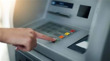 Khabar Odisha:Business-banking-ATMs-are-shutting-down-reports-International-Monetary-Fund