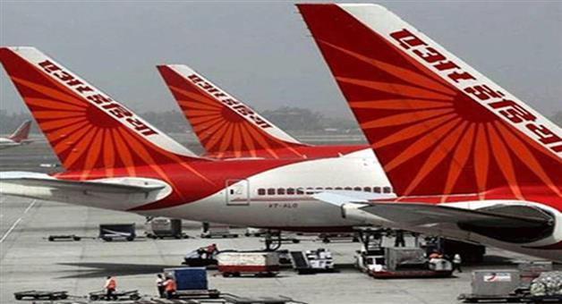 Khabar Odisha:Business-coronavirus-luckdown-Air-India-booking-closed-tickets-till-April-30-this-is-the-reason