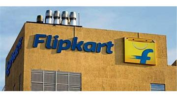 Khabar Odisha:Business-e-commerce-Get-upto-70-percent-discount-in-flipkart--big-saving-days