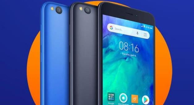 Khabar Odisha:Business-mobile-Xiaomi-launched-Redmi-Go-cost-Rs-4499-compare-Redmi-6A-before-buy