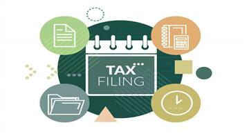 Khabar Odisha:Business-tax-Business-career-know-the-benifits-of-filing-ITR-and-fill-it-timely