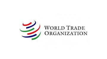 Khabar Odisha:Business-trade-Singapore-and-Canada-want-to-go-WTO-over-ICT-dispute-with-India