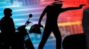 Khabar Odisha:Businessmen-in-Khordha-were-shot-dead-and-looted