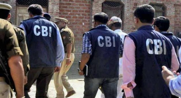 Khabar Odisha:CBI-Ask-ministers-son-about-AT-link