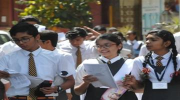 Khabar Odisha:CBSE-12th-Result-will-Declare-Today
