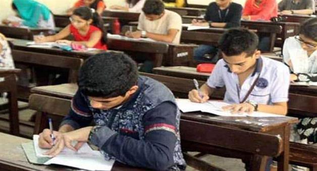 Khabar Odisha:CBSE-exam-date-will-declare-in-31st-Dec