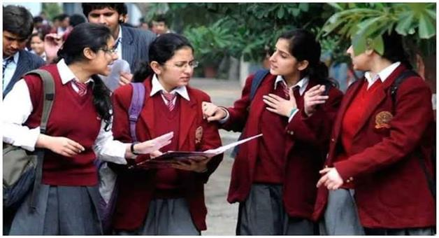 Khabar Odisha:CBSE-given-permission-to-1012-th-students-for-to-appear-exam-in-own-district