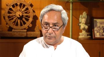 Khabar Odisha:CM-Announce-More-5-Lakh-to-old-age-pension-for-5-lakh-additional-beneficiaries