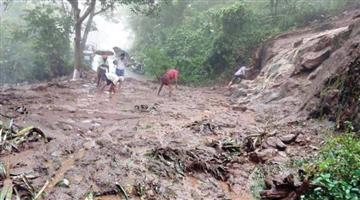 Khabar Odisha:CM-Naveen-Patnaik-increases-ex-gratia-from-Rs-4-lakh-to-Rs-10-lakh