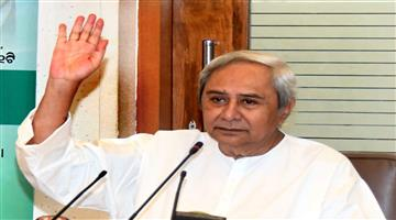 Khabar Odisha:CM-announces-Rs-2-lakh-to-family-of-deceased-in-Nayagarh-highway-collision