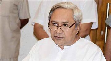 Khabar Odisha:CM-naveen-patnaik-to-host-road-at-chennai