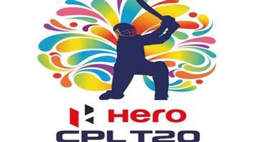 Khabar Odisha:CPL-2020-starts-from-Aug-18-in-Trinidad-and-Tabago