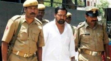 Khabar Odisha:CTC-Police-Arrest-3-more-Accuse-in-Haider-Escaped-Issue