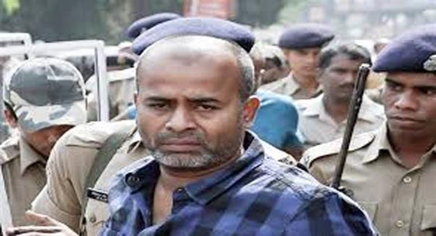 Khabar Odisha:CTC-cjm-court-punished-5-years-jail-to-Sushant-Dhalasamant