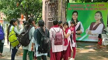 Khabar Odisha:Candidates-deposit-namination-today