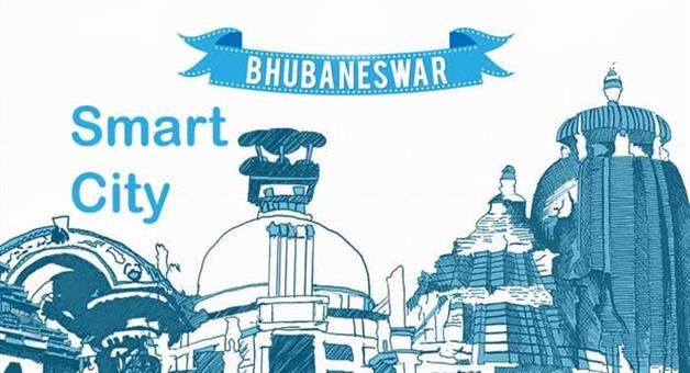 Khabar Odisha:Capital-bhubaneswar-totaly-faild-in-smart-city-project