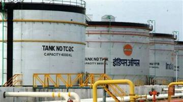 Khabar Odisha:Career-India-Oil-Indian-Oil-Corporation-recruitment-2019-466-posts-of-apprentices
