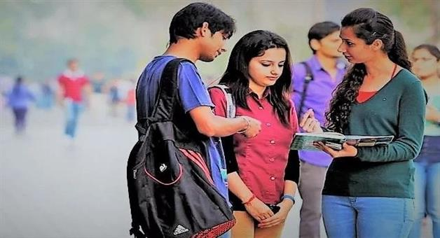 Khabar Odisha:Career-Odisha-sarkari-naukri-mscwb-recruitment-2019-150-vacancies-know-how-to-apply-sarkari-jobs