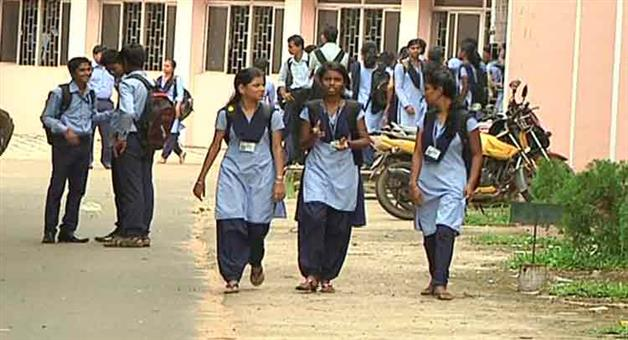 Khabar Odisha:Career-and-counseling-cells-will-be-closed
